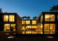 دکوراسیون داخلی منزل مسکونی و خانه