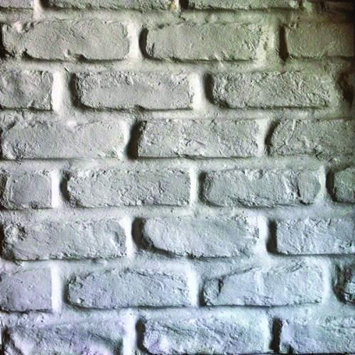دیوارپوش کامپوزیت طرح آجر