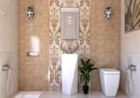 طراحی سرویس بهداشتی و حمام